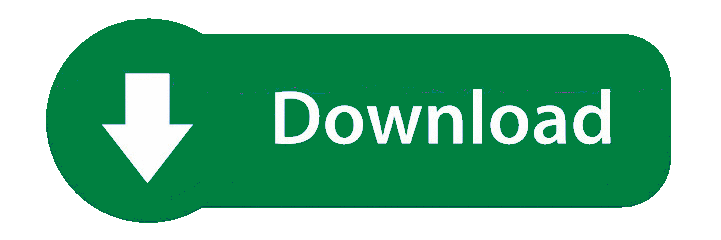 Free video downloader software link button